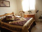 Продажа квартиры, Ла-Мата, Толедо, Купить квартиру Ла-Мата, Испания по недорогой цене, ID объекта - 313638156 - Фото 7