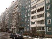 Продажа квартир в Новое Девяткино