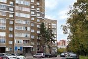 Продажа двухкомнатной квартиры в Жуковском - Фото 3