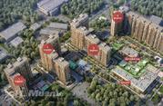 Продажа квартир метро Владыкино