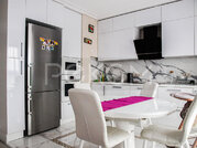 Продается 3-x комнатная квартира - Фото 1