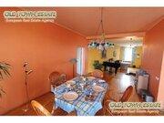 Продажа квартиры, Купить квартиру Рига, Латвия по недорогой цене, ID объекта - 313154418 - Фото 4