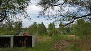 Продается земельный участок в Выборге - Фото 4