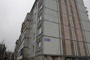 Продажа, Продажа квартир в Сыктывкаре, ID объекта - 332712140 - Фото 2