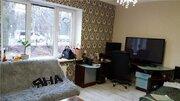 Полдома в самом центре Гурьевска, Продажа домов и коттеджей в Гурьевске, ID объекта - 502478844 - Фото 3