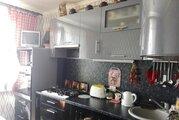 Продажа квартиры, Батайск, сжм улица - Фото 1