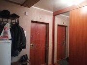 Продажа квартиры, Тюмень, Ул. Широтная, Продажа квартир в Тюмени, ID объекта - 333091787 - Фото 6