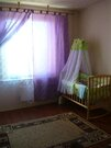 Сдам 2-х комнатную квартиру в Подольске