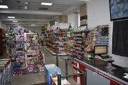 Торговая площадь в Дагестан, Махачкала ул. Ирчи Казака, 35 (356.0 м) - Фото 1