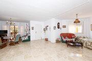 290 000 €, Продаю великолепный особняк Малага, Испания, Продажа домов и коттеджей Малага, Испания, ID объекта - 504362839 - Фото 39
