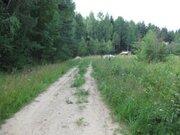 Продажа земельного участка 12 соток Гаврилов-Ям - Фото 2