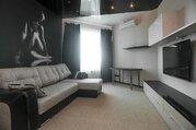 1 000 Руб., Квартира-студия посуточно, Квартиры посуточно в Екатеринбурге, ID объекта - 316818070 - Фото 4