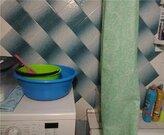 Продажа квартиры, Батайск, Ул. Комсомольская - Фото 5
