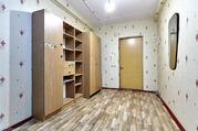 Продается квартира г Краснодар, ул Монтажников, д 5, кв 156ф - Фото 5