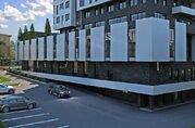 Старт продаж жилой комплекс Балатовский - Фото 4