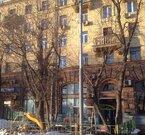 Шикарная 2х комнатная квартира в Дорогомилово