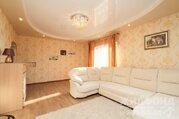 Продажа дома, Новосибирск, Ул. Торфяная, Продажа домов и коттеджей в Новосибирске, ID объекта - 503041997 - Фото 8