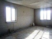Продается 3-комнатная квартира, ул. Московская, Купить квартиру в Пензе по недорогой цене, ID объекта - 326032870 - Фото 10