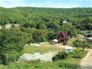 2 Дома село Пляхо Туапсинский район - Фото 2