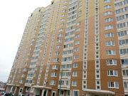 Продажа квартир ул. Хрустальная