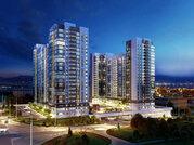 Продажа квартир ул. Куникова