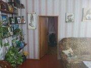 Продажа дома, Мантуровский район - Фото 2