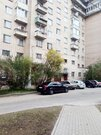 Продажа квартир ул. Бухарестская, д.23 к.1