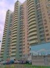 Квартира у парка 70-летия Победы в Черемушках, Купить квартиру в Москве по недорогой цене, ID объекта - 319783655 - Фото 2