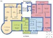 Квартира, город Херсон, Купить квартиру в Херсоне по недорогой цене, ID объекта - 314924236 - Фото 2