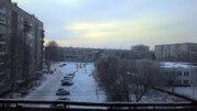 Продается квартиру 8 микрорайон 5, Продажа квартир в Новоалтайске, ID объекта - 333131446 - Фото 4