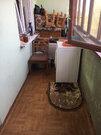Продажа квартиры, Воротынск, Бабынинский район, Ул. Школьная - Фото 4