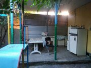 Продажа дома, Коктебель, Клубный Переулок - Фото 5