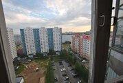 Продам 3-ную квартиру мск - Фото 2