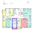 Продажа квартиры, Мытищи, Мытищинский район