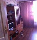 Аренда квартиры, Барнаул, Ул. Короленко, Аренда квартир в Барнауле, ID объекта - 333643316 - Фото 1