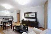 Продажа квартиры, Купить квартиру Рига, Латвия по недорогой цене, ID объекта - 313138630 - Фото 1