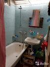 Квартира, ул. Блюхера, д.71 к.к2, Купить квартиру в Екатеринбурге по недорогой цене, ID объекта - 327795909 - Фото 4