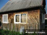 Продаючасть дома, Курган, Омская улица