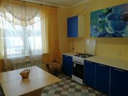 Продажа дома, Федосеевка, Старооскольский район, 1-й Речной переулок - Фото 5