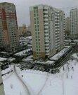Продам 2-к квартиру, Подольск город, Флотский проезд 1 - Фото 5