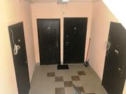 Просторная однокомнатная квартира с отделкой в новом доме - Фото 3
