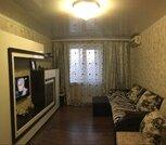 Продажа 1-комн.квартиры (центр) Архитекторная, 38 - Фото 1