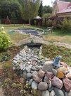 Дача-Дом у воды, Продажа домов и коттеджей в Конаковском районе, ID объекта - 504165132 - Фото 4