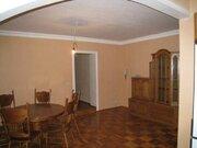 Продажа пятикомнатной квартиры на улице Мичурина, 41 в Белгороде