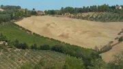 Продается ферма со строениями в Италии на берегу моря - Фото 1
