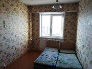 Продажа квартиры, Белореченский, Усольский район, - - Фото 4