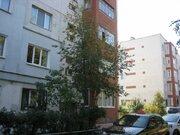 Продажа квартиры, Кстово, Кстовский район, Ул. Жуковского - Фото 1