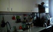 Трехкомнатная квартира, Новочебоксарск, Строителей, 44 - Фото 2