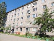 Продажа квартиры, Липецк, Ул. Жуковского