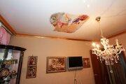Квартира, Купить квартиру в Калининграде по недорогой цене, ID объекта - 325405536 - Фото 9